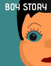 Boy story