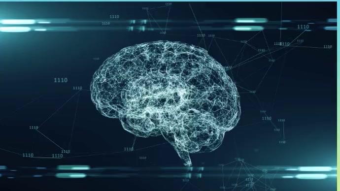 Brain KNowledge Foto di copertina del canale YouTube template