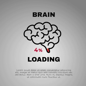 Brain Knowledge Loading Post