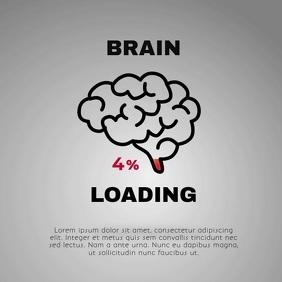 Brain Knowledge Loading Post
