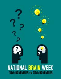 Brain Week