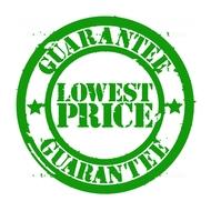brand discount stickers, sale label, Logo template