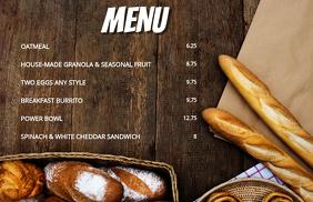 breakfast menu 01