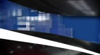 Breaking News channel template for youtube