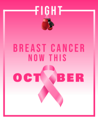 Breast cancer Awareness 3
