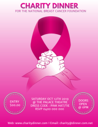 Breast Cancer Charity