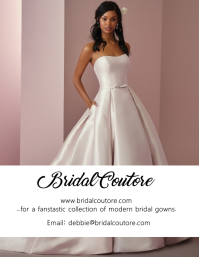 Bridal Coutore 2