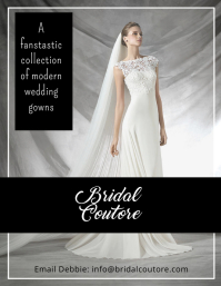 Bridal Coutore 4