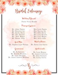 Customize 1000 Wedding Invitation Templates