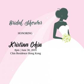 Bridal Shower 02