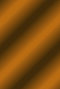 Bronze Background