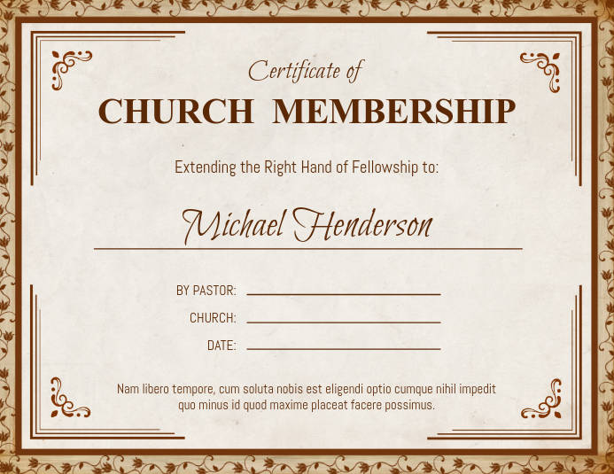 Church Membership Card Template from d1csarkz8obe9u.cloudfront.net
