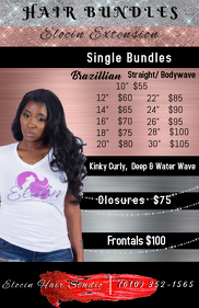 Bundles For sale