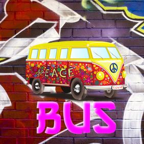 Bus the heat