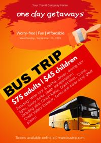 Bus trip 02