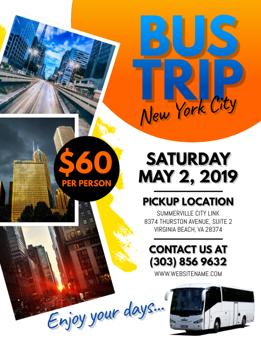 copy of bus trip flyer