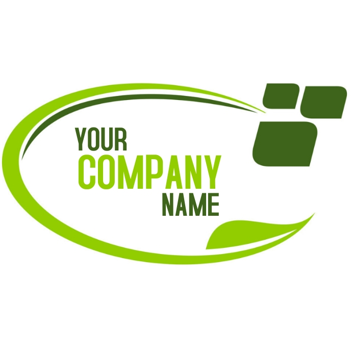 Business, brand, company, and community logo template