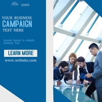 Business Campaign