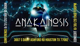 BUSINESS CARD ANAKAINOSIS3