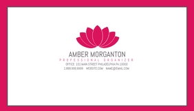 Customize 640 Small Business Business Card Templates Postermywall