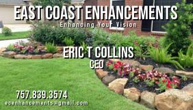 EC Enhancements