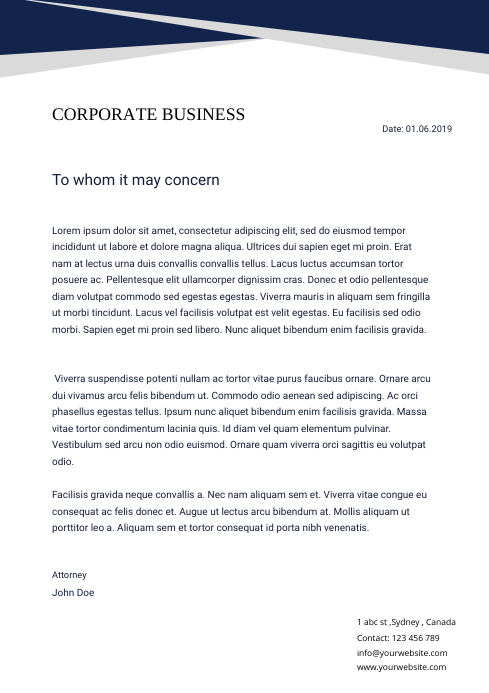 To Whom It May Concern Business Letter from d1csarkz8obe9u.cloudfront.net