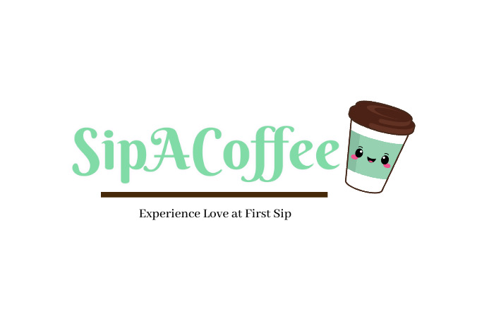 Business Logo Etiket template