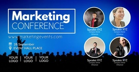 Business Marketing Network Congress Speaker