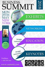 business summit1