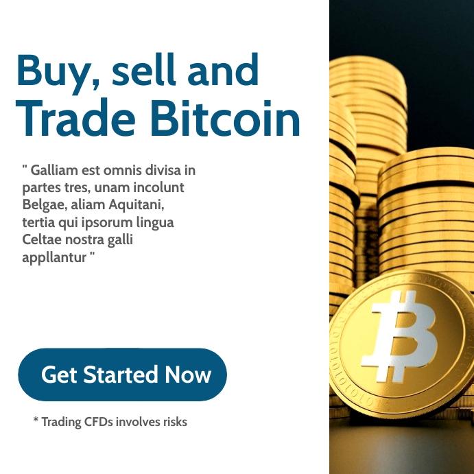 bitcoin trading este legal