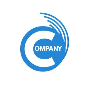 C letter Logo Design