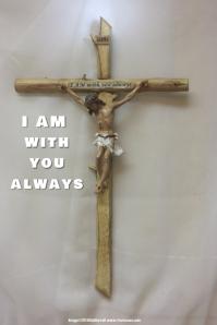 Crucifix Christian art