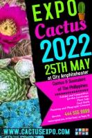 cactus expo1