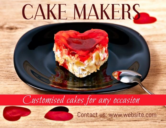 herz vorlage kuchen  downloads number cakes  basteln und