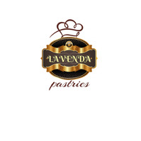 Cake Shop Pastry Bakery logo /.. Logotipo template