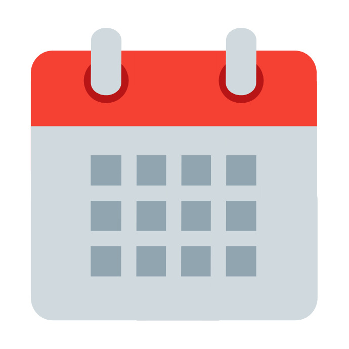 calendar clipart logo Template   PosterMyWall