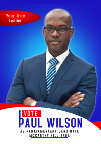 campaign poster 4
