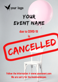 Cancelled_1 A4 template