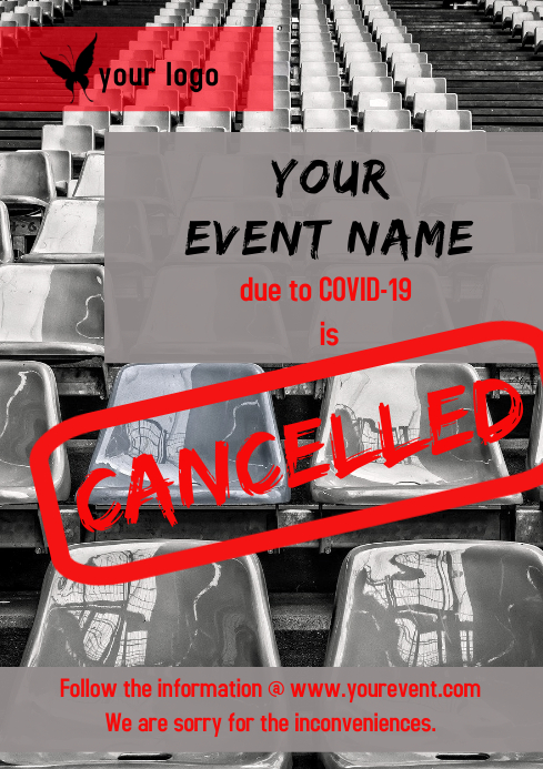 Cancelled_2 A4 template