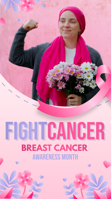 cancer flyer,Breast cancer flyer,Event flyers