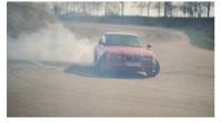 CAR RACING Foto di copertina del canale YouTube template