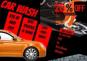 car wash10