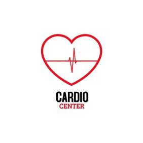 Cardio Center
