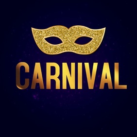 Carnival Event Video Template