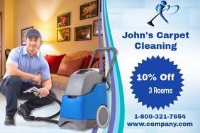 carpet cleaning flyers - Isken kaptanband co