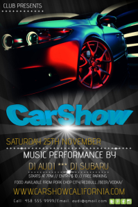carshow3