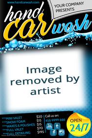 carwash1