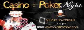 casino fb video