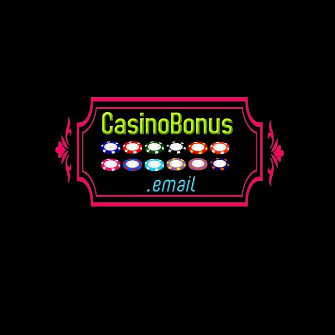 Casino Logo Ilogo template