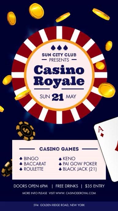 casino royale stream deutsch hd